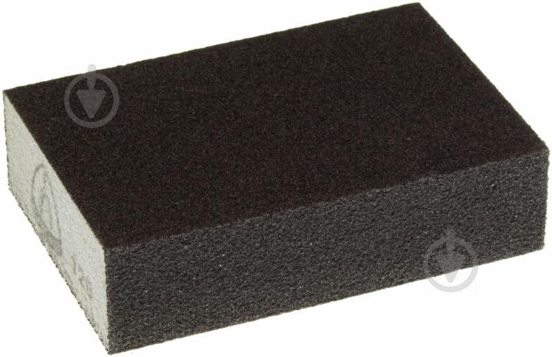 Губка шліфувальна Klingspor з.60 SK 500 - фото 1