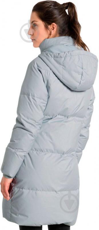 8e4c758638f1 ᐉ Куртка Puma 450 HD Down Coat Puma L фиолетовый • Купить в Киеве ...