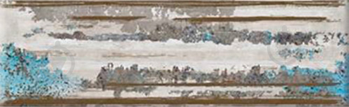 Плитка Cersanit Сноудропс инсерто линии 20x60