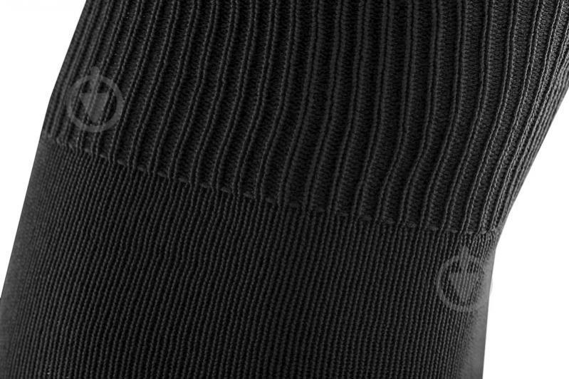Гетры футбольные Adidas Milano 16 MILANO 16 AJ5904 р. 37-39 черный - фото 5