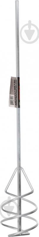 Вінчик для розчинів Expert Tools ET-MM-100x600-2 100×600 мм - фото 2