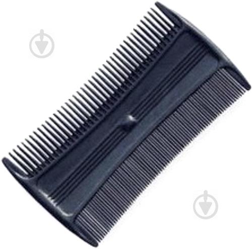 Гребінець для волосся Top Choice (1598) - фото 1