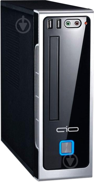 Комп'ютер персональний Impression UltraBox 0216 (UltraBox0216) - фото 1