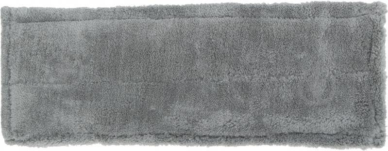 Сменная насадка к швабре Fiora 190001 40 см - фото 1