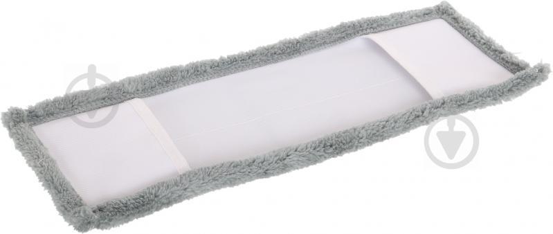 Сменная насадка к швабре Fiora 190001 40 см - фото 2