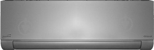 Кондиционер Neoclima NS-12AHVIws/NU-12AHVIws (ArtVogue Inverter) - фото 1