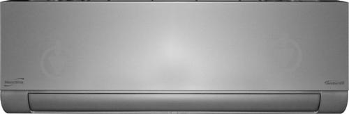 Кондиціонер Neoclima NS-24AHVIws/NU-24AHVIws (ArtVogue Inverter) - фото 1