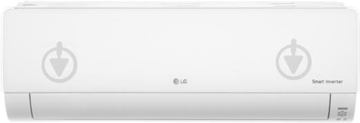 Кондиціонер LG DM09RP.NSJRO/DM09RP.UL2RO - фото 1