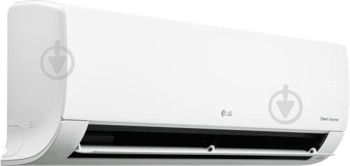 Кондиционер LG P09EP.NSJ/P09EP.UA3 - фото 5