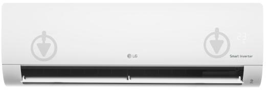 Кондиционер LG P09EP.NSJ/P09EP.UA3 - фото 4