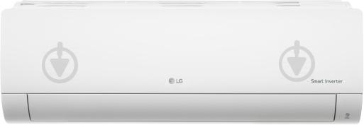 Кондиционер LG P09EP.NSJ/P09EP.UA3 - фото 1