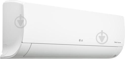 Кондиционер LG P09EP.NSJ/P09EP.UA3 - фото 2