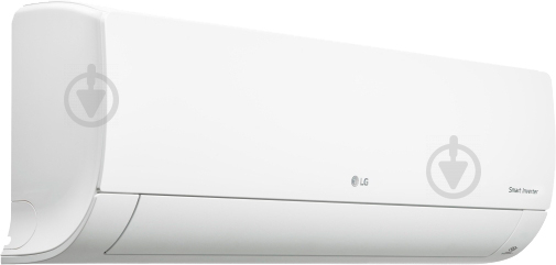 Кондиционер LG P18EP.NSK/P18EP.UL2 - фото 2