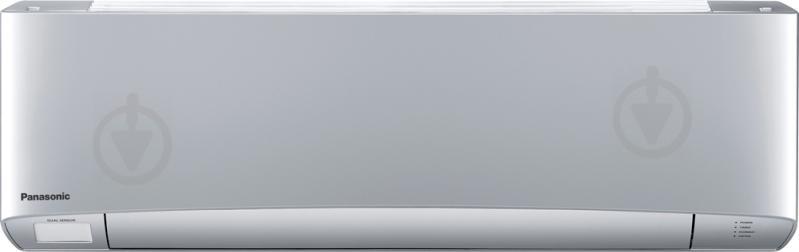 Кондиціонер Panasonic CS/CU-XZ20TKEW - фото 1