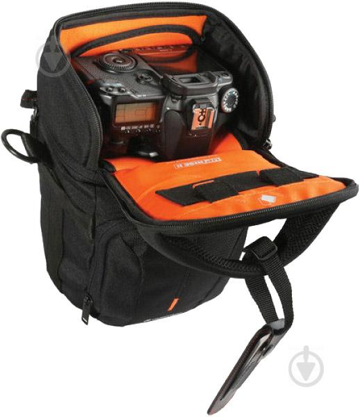 Фото-сумка Vanguard UP-RISE 33 цены в Киеве и Украине
