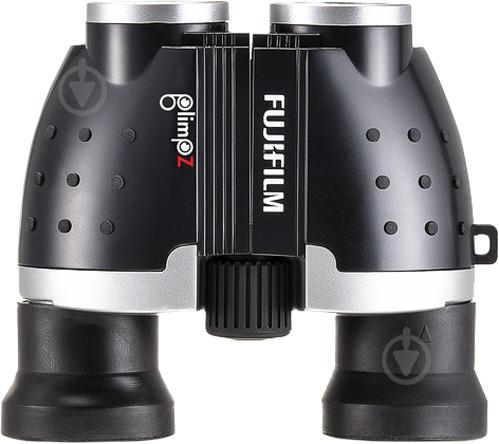 Бинокль Fujinon 5х21 GLIMPZ 701100034304 - фото 1