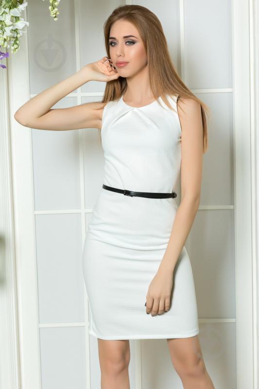 Пояс для белого платья