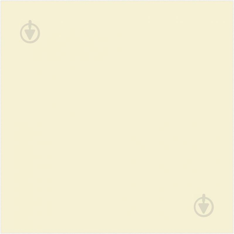 Емаль аерозольна RAL 1015 Maxi Color слонова кістка 400 мл - фото 2