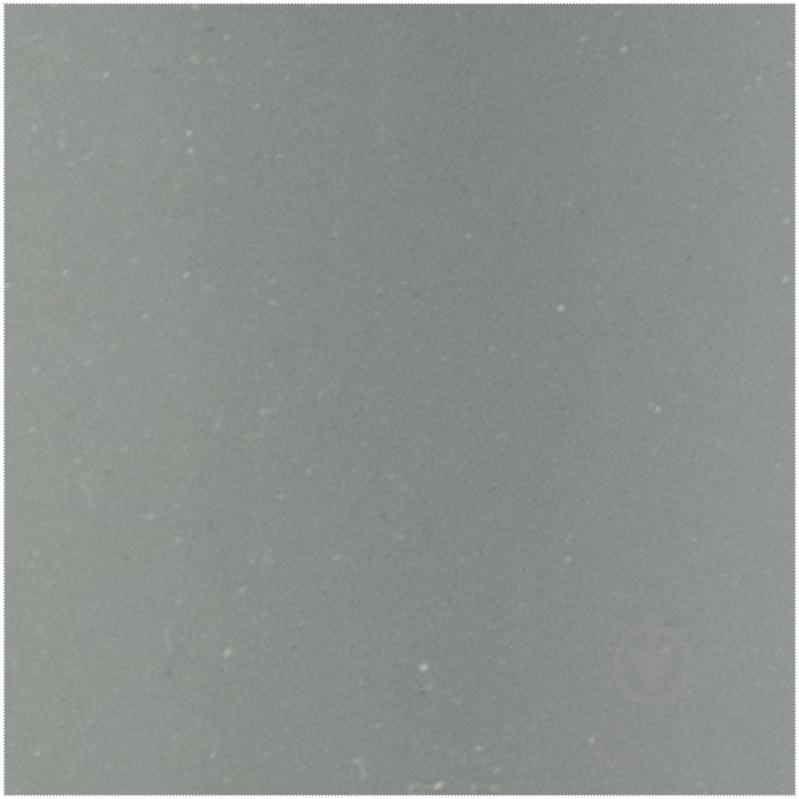 Эмаль аэрозольная Maxi Color серебряный 400 мл - фото 2
