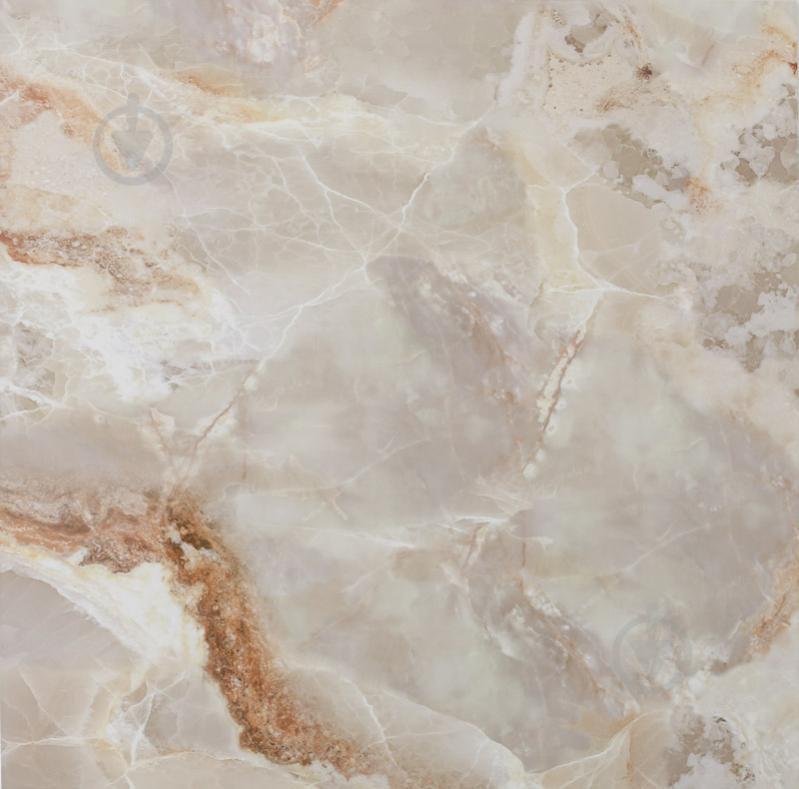 Плитка Stylnul Сенія туркеса 60х60 - фото 1