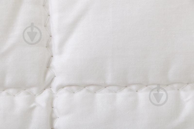 Одеяло Angela XL 700 г 155x215 см Songer und Sohne - фото 2