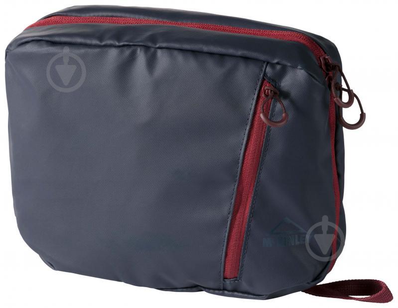 3d55a1cb652c ᐉ Спортивные сумки в Киеве купить • 2️⃣7️⃣UA Украина • Интернет-магазин  Эпицентр 27.ua