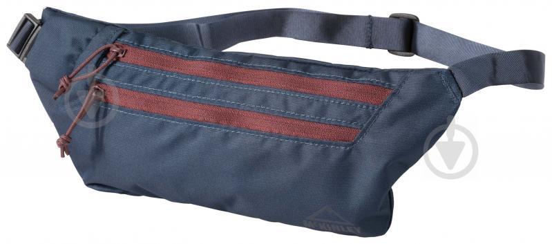e40189a2ce37 ᐉ Спортивные сумки в Киеве купить • 2️⃣7️⃣UA Украина • Интернет-магазин  Эпицентр 27.ua