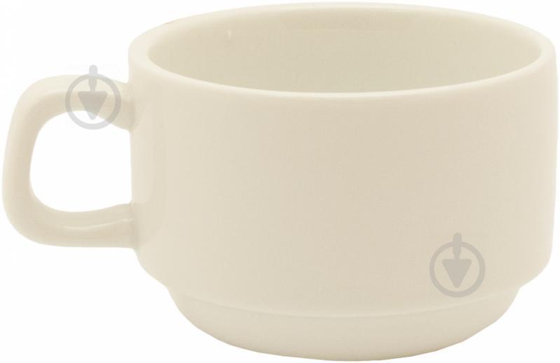 Чашка Baden 70 мл 21-04-231 Helfer - фото 1