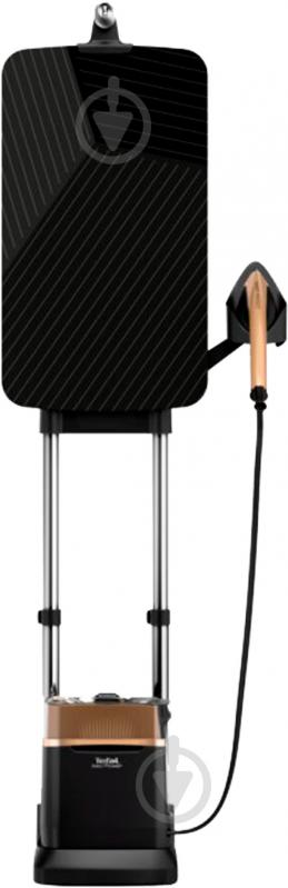 Гладильная система Tefal Ixeo Power QT2020 - фото 2