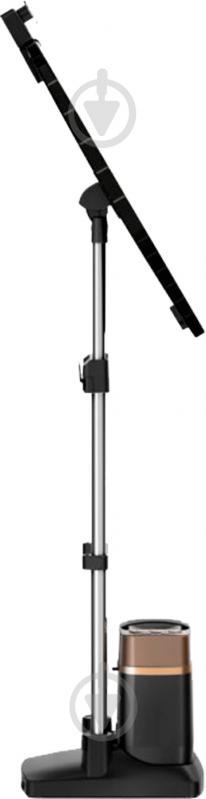 Гладильная система Tefal Ixeo Power QT2020 - фото 11