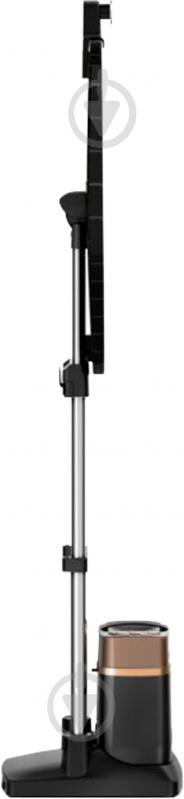 Гладильная система Tefal Ixeo Power QT2020 - фото 4
