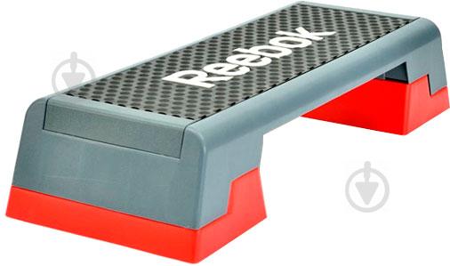Степ-платформа Reebok RSP-10150 - фото 1