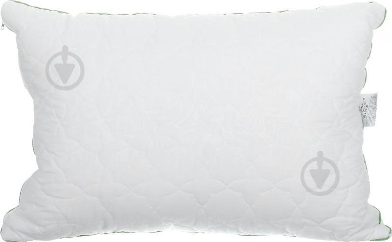 Подушка Весенняя ночь Minze 50x70 см Songer und Sohne - фото 1