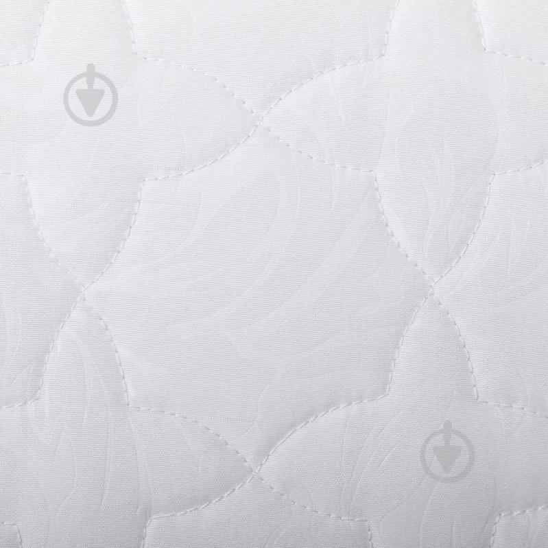 Подушка Весенняя ночь Minze 50x70 см Songer und Sohne - фото 3