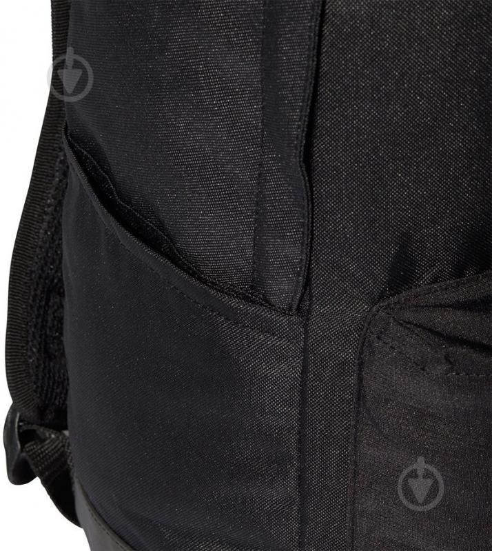 Рюкзак Adidas Classic черный CF9007 - фото 6