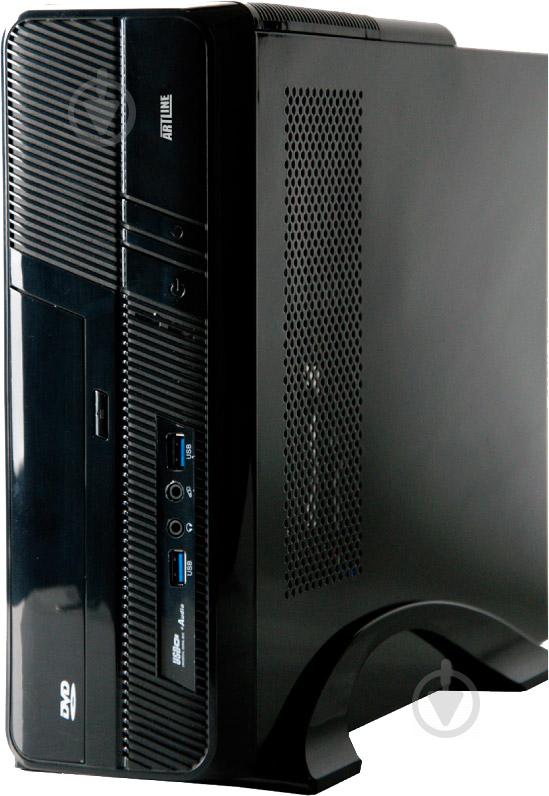 Комп'ютер персональний Artline Business B29 (B29v12) - фото 2