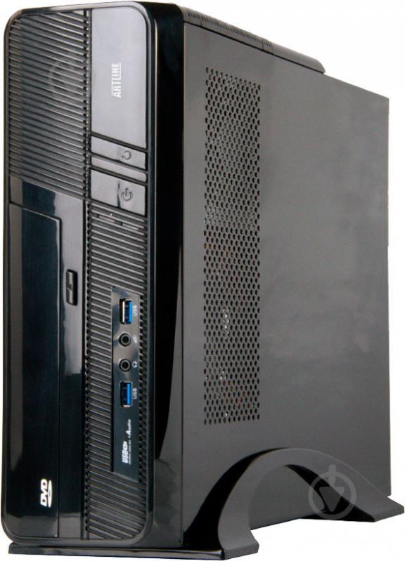 Комп'ютер персональний Artline Business B29 (B29v12) - фото 1
