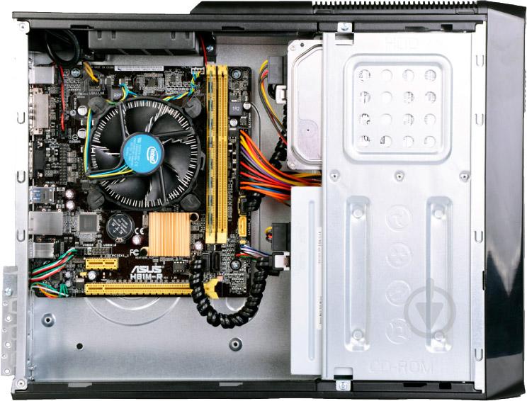 Комп'ютер персональний Artline Business B29 (B29v12) - фото 3