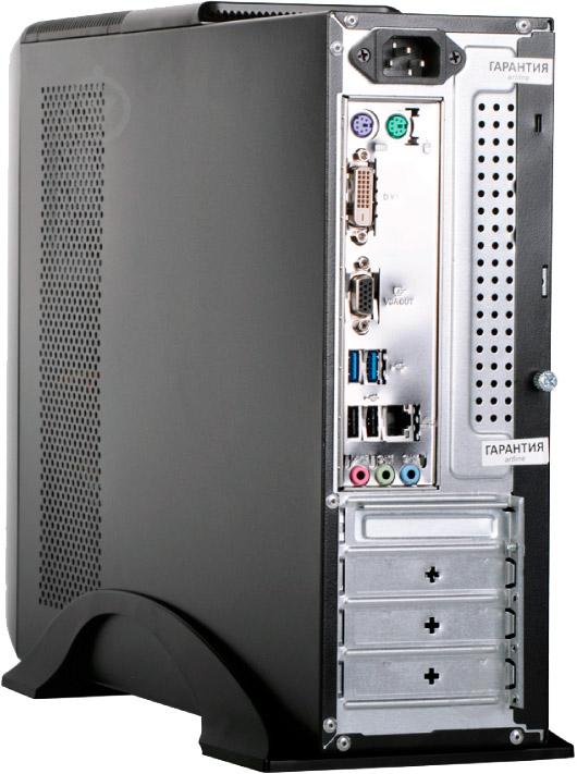Комп'ютер персональний Artline Business B29 (B29v12) - фото 6