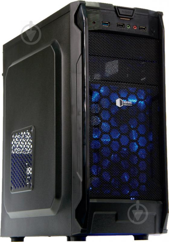 Комп'ютер персональний Artline Gaming X65 (X65v08) - фото 1