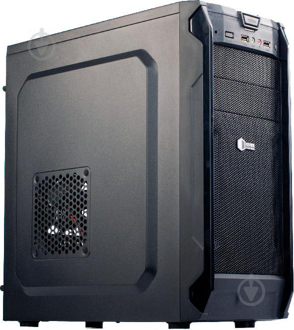 Комп'ютер персональний Artline Gaming X65 (X65v08) - фото 2