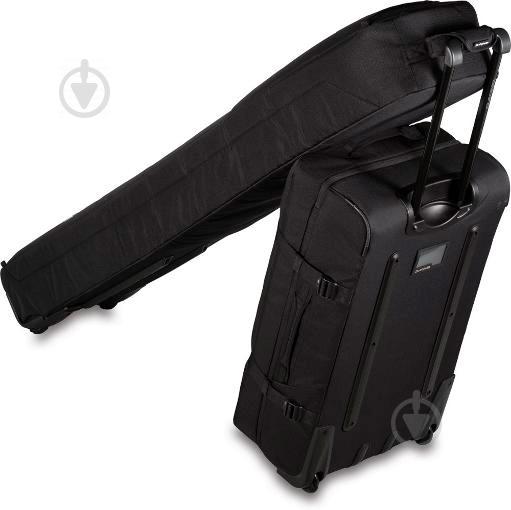 Чохол універсальний Low Roller Snowboard Bag р.165 Dakine 100-014-63LW 30x15x178 см - фото 5
