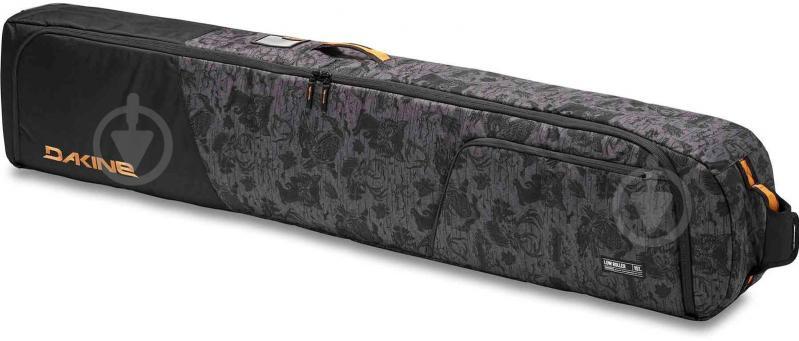 Чохол універсальний Low Roller Snowboard Bag р.165 Dakine 100-014-63LW 30x15x178 см - фото 1
