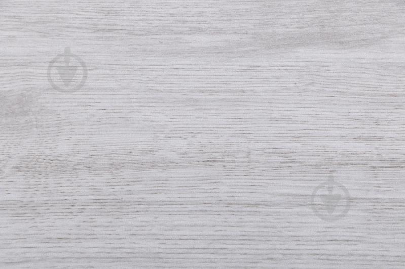 Плитка Cersanit Пиневуд светло-серая 18,5x59,8 - фото 2