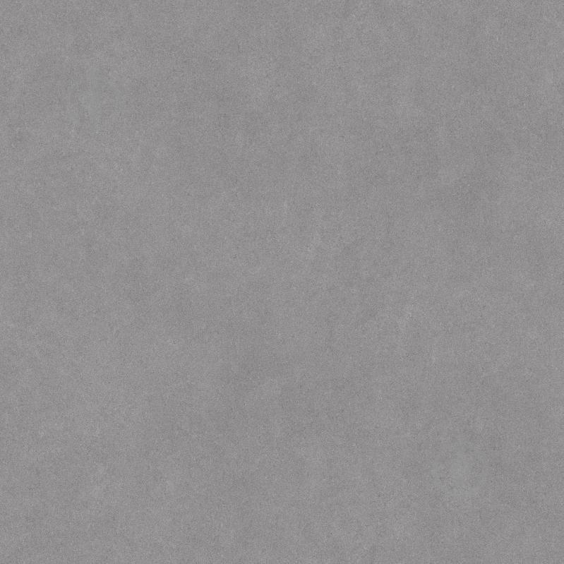 Плитка Golden Tile Osaka темно-серый 52П830 40x40 - фото 1