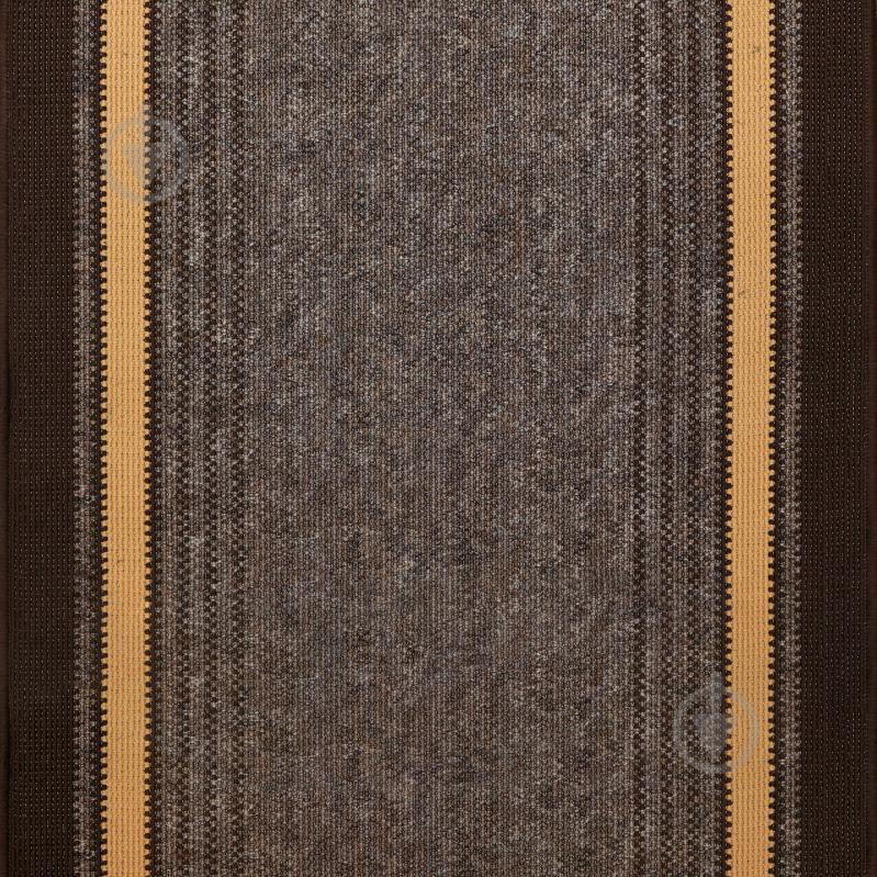 Доріжка Елана Saba 10 0,8 м