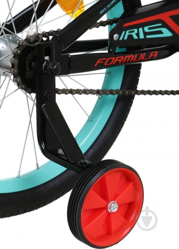 Велосипед Formula 9,5