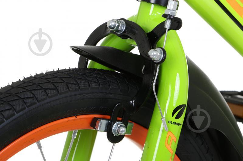 Велосипед Formula 9