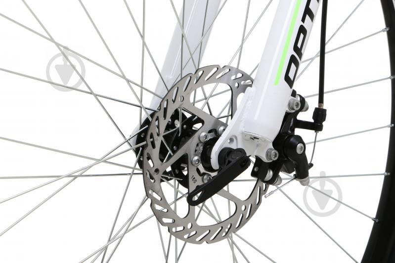 Велосипед Optimabikes 18