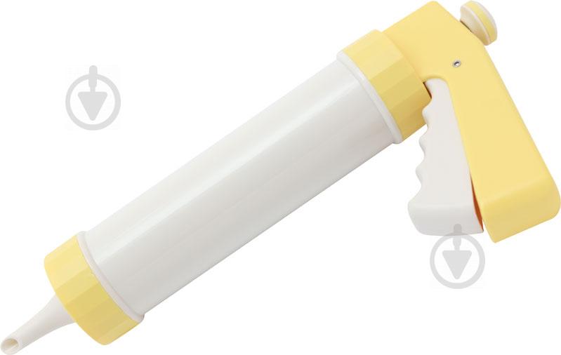 ▷ Купить кондитерские шприцы с EK.ua - все цены интернет-магазинов ... f8d2b98536b